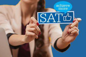 Preparacion-examen-SAT-Blog