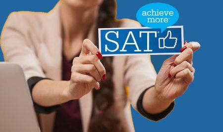 ¿Qué es el SAT?