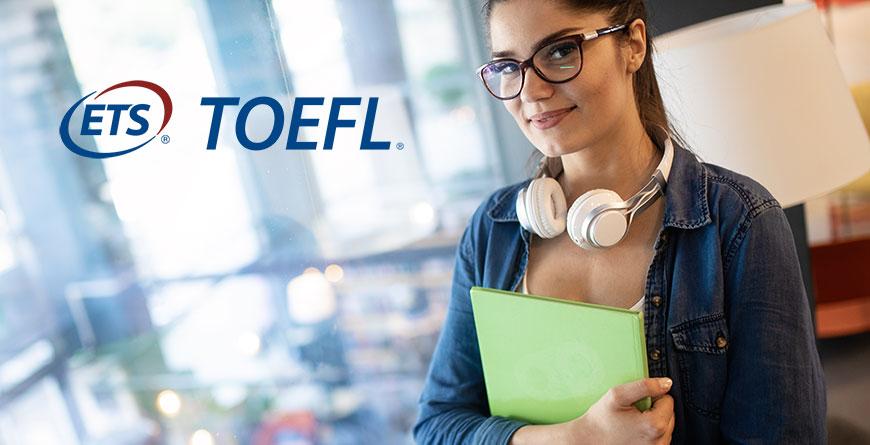 Preparacion-examen-TOEFL-Blog