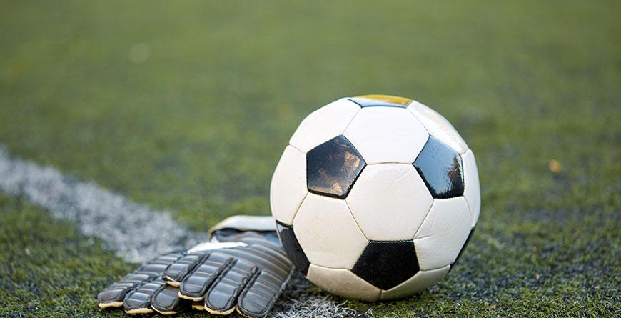 Futbol_Blog_USA_1