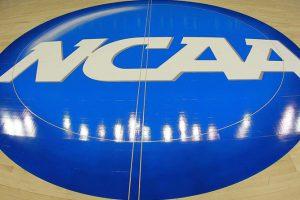 NCAA Becas Deportivas