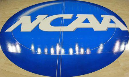 ¿Qué es la NCAA?